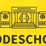 node.jsを無料で勉強しよう