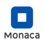 ブラウザでハイブリッドアプリが作れるサービス「monaca」