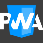 [PWA] PWAでWebサイトをアプリ化してみよう ~導入編~