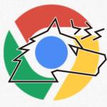 B3Sオリジナル!Chrome 拡張機能一覧!